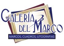 Galeria del Marco