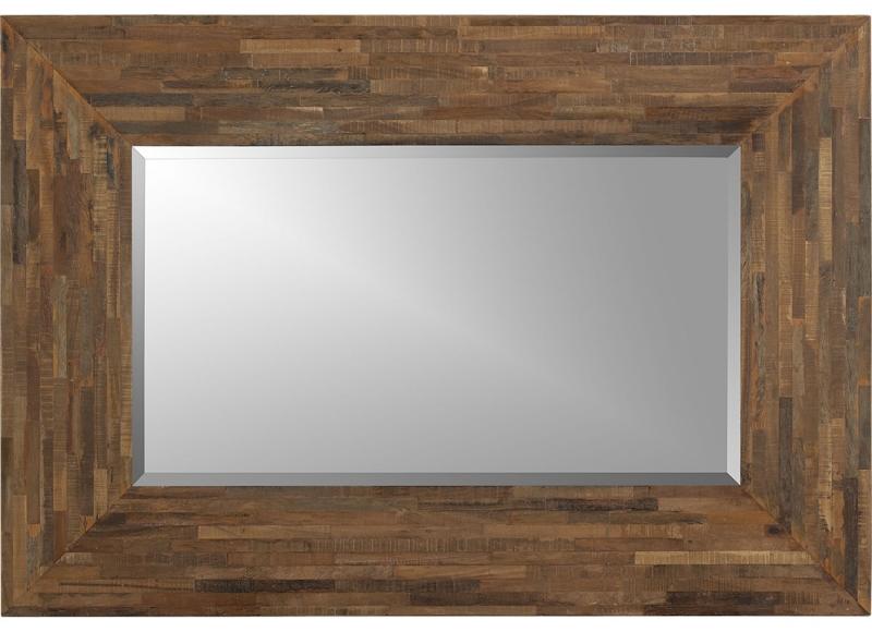seguro-mirror